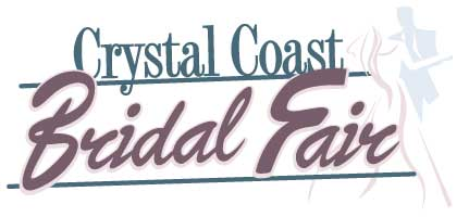 CC-BridalFair-Logo-2
