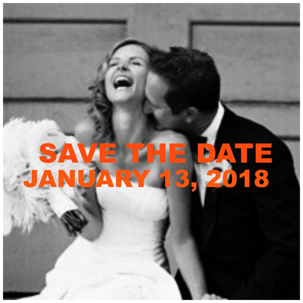 Save-TheDate